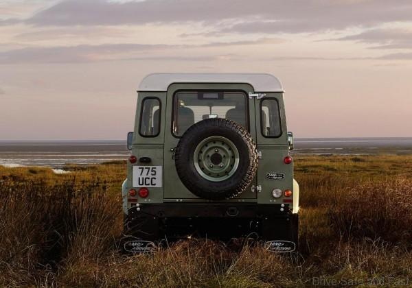land-rover-defender Special_7