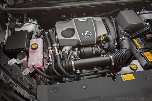 lexus-nx-200t-f-sport-engine