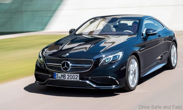 mercedes-benz_s65_amg_coupe_1