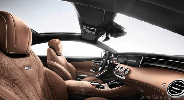mercedes-benz_s65_amg_coupe_2