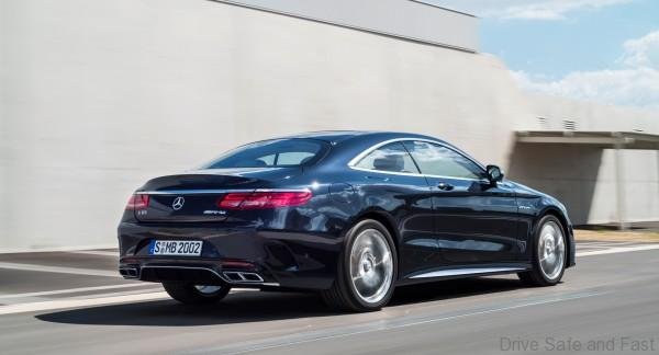 mercedes-benz_s65_amg_coupe_3
