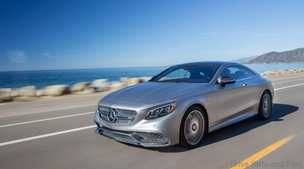 mercedes-benz_s65_amg_coupe_5