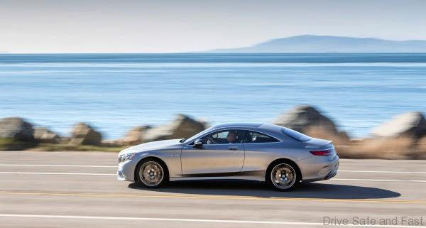 mercedes-benz_s65_amg_coupe_8