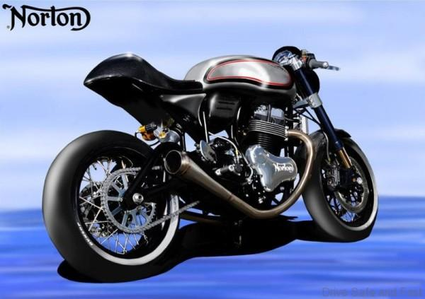 norton-domiracer-becomes-dominator-ss-production-bike_2