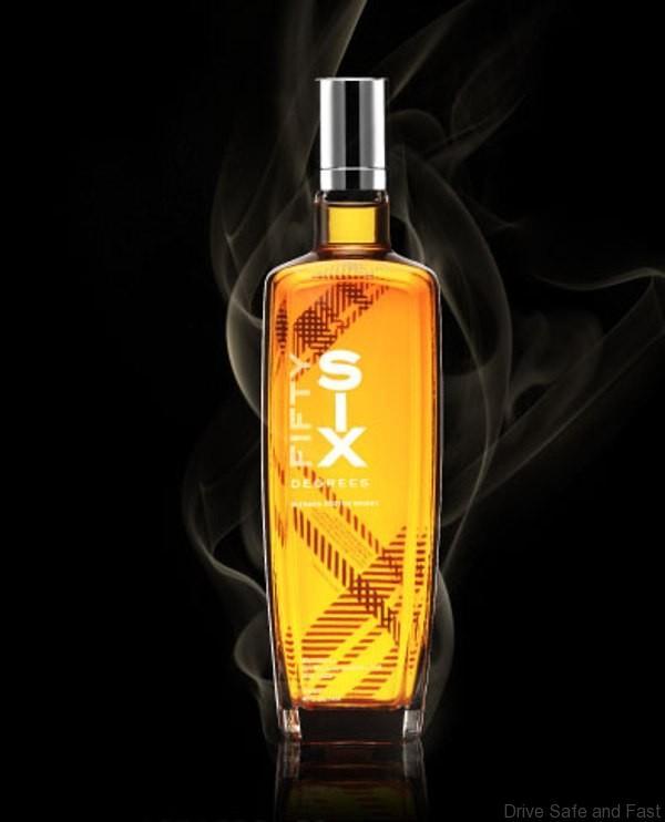 56_bottle2
