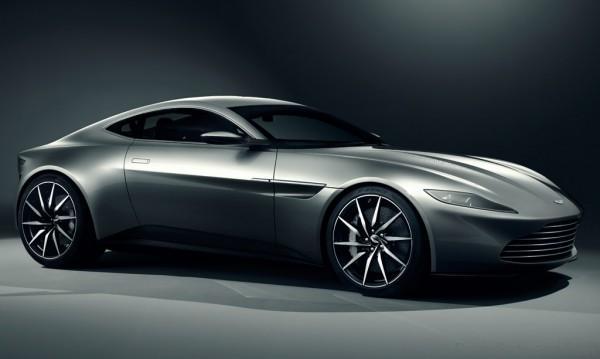 Aston-Martin-DB10-1