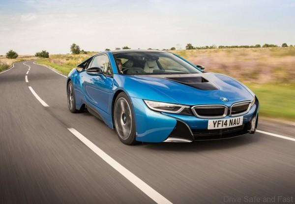 BMW-i8-i3-2