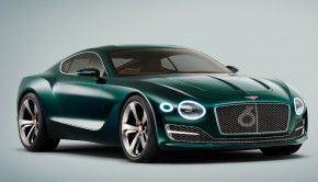 Bentley-EXP-10-Speed-6-Concept-V1-1