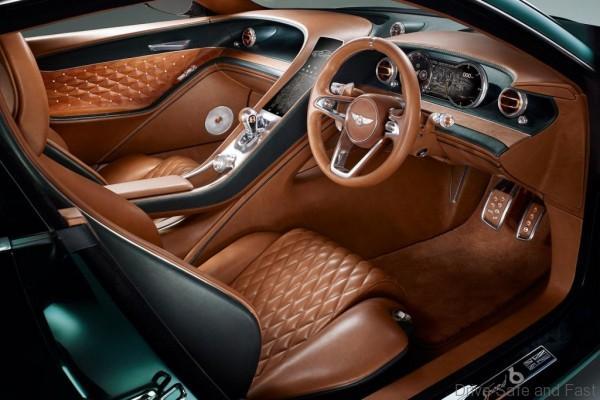 Bentley-Exp-10-Speed-6-3