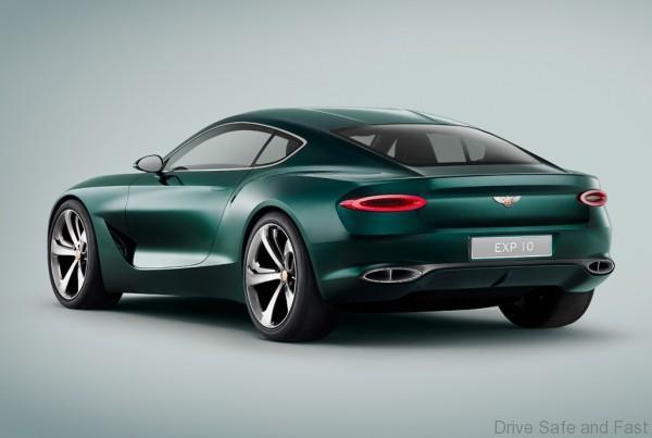 Bentley-Exp-10-Speed-6-4