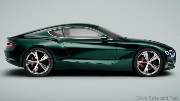 Bentley-Exp-10-Speed-6-5