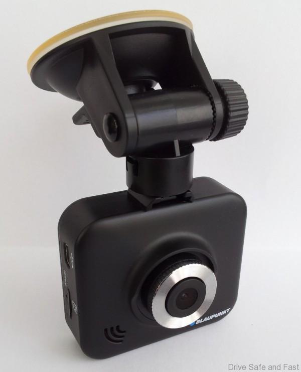 Blaupunkt Digital Video Recorder 1