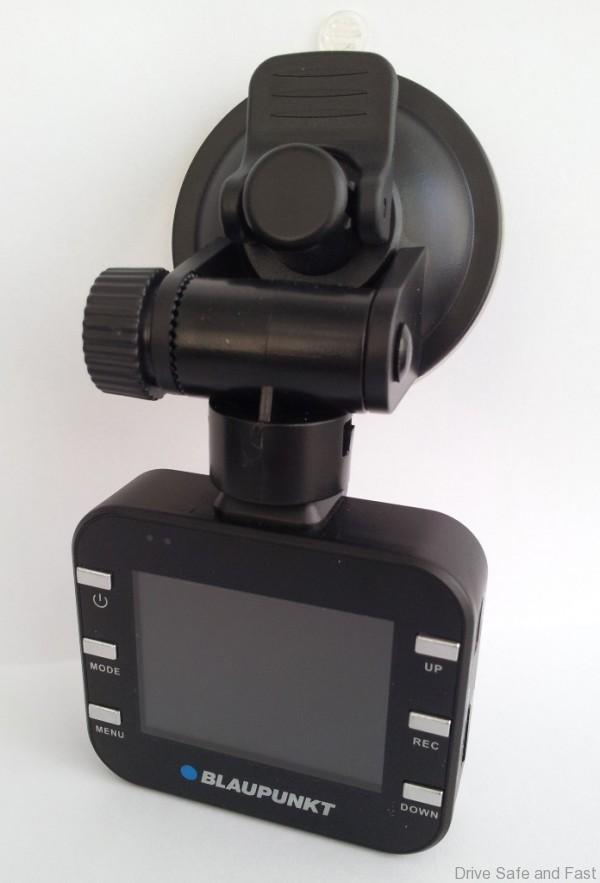 Blaupunkt Digital Video Recorder 2