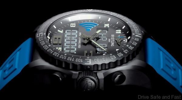 Breitling-B55_2