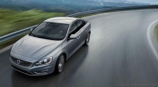 Electric Silver S60 - Outdoor (2)