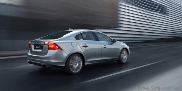 Electric Silver S60 - Outdoor (3)
