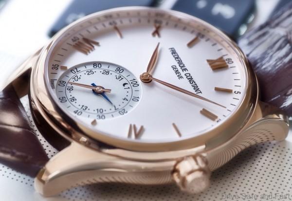 FC_Horological_Smartwatch_FC-285V5B4_2