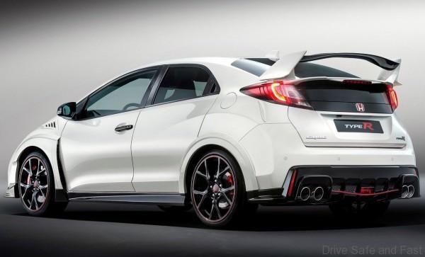 Honda-Civic_Type_R_2015_06