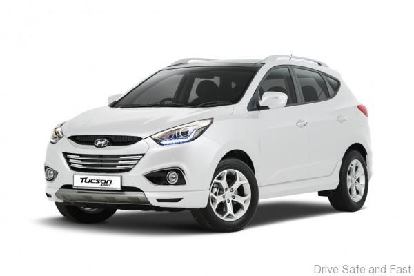 Hyundai Tucson_Sport_1