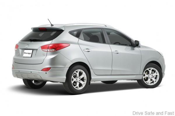 Hyundai Tucson_Sport_Back