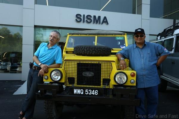 Jaguar Land Rover Malaysia6