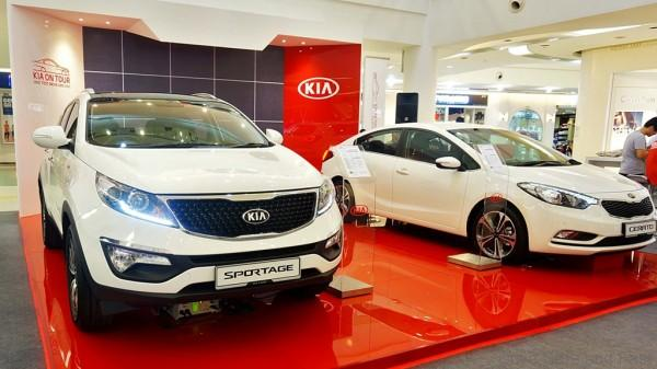 Kia On Tour 2015_3