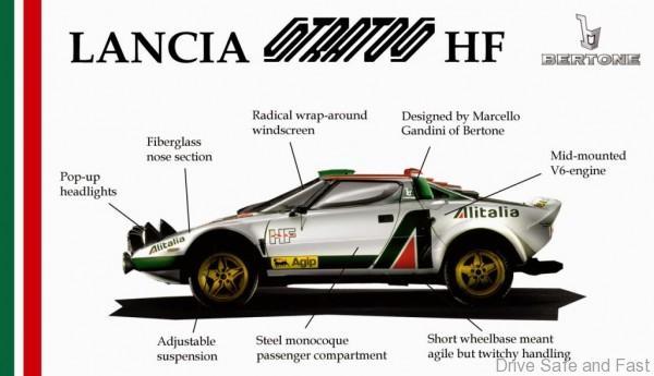 Lancia-Stratos3