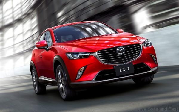 Mazda CX3_3