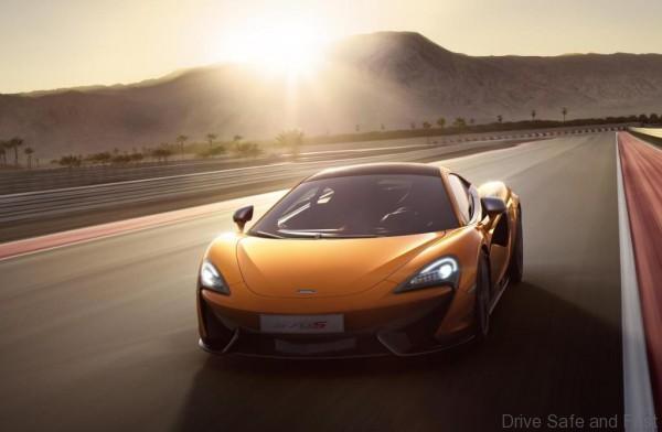 McLaren-570S_Blade_07