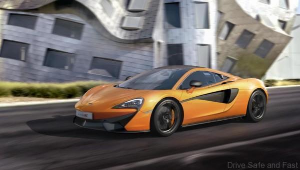 McLaren-570S_Blade_08