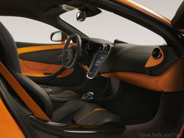 McLaren-570S_Blade_09