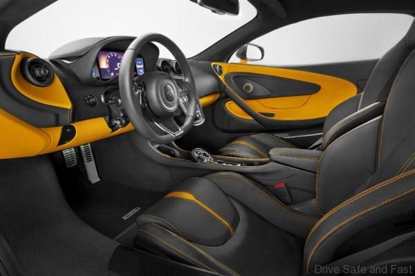 McLaren-570S_Blade_11