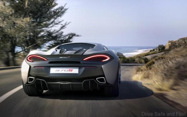 McLaren-570S_Blade_13