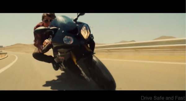 Mission Impossible 5 Trailer Official - Mission Impossible Rogue Nation - YouTube (2)