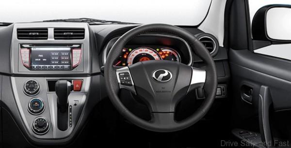 Perodua-Myvidashboard1