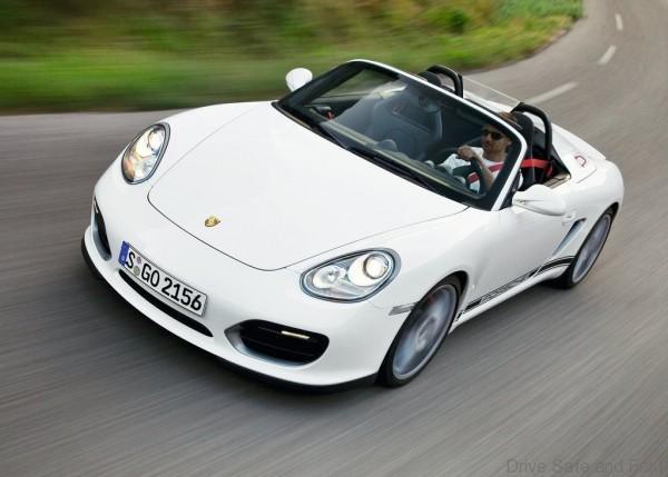 Porsche-Boxter-Spyder-1