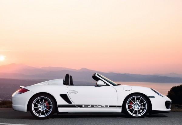 Porsche-Boxter-Spyder-2