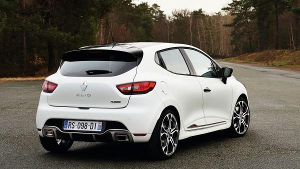 Renault-Clio-RS-220-Trophy-EDC3