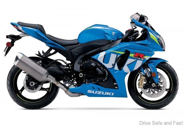 SuzukiGSX-R1000-1