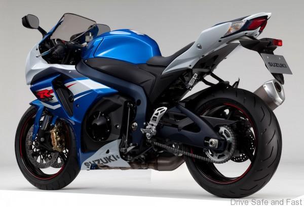SuzukiGSX-R1000-2