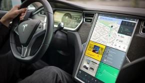 Tesla-0