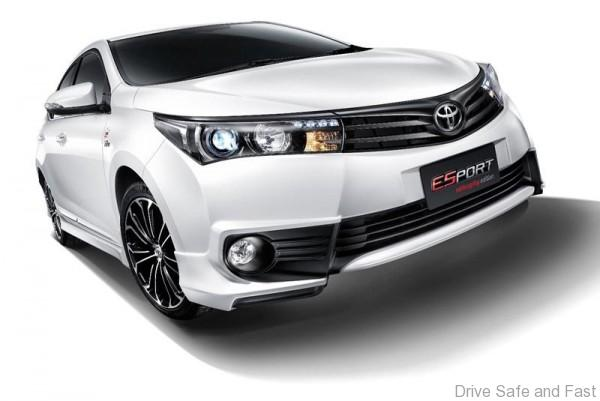 Toyota Altis1