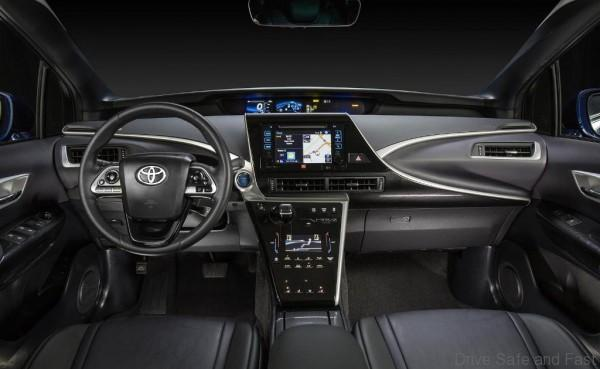 Toyota mirai-production-01
