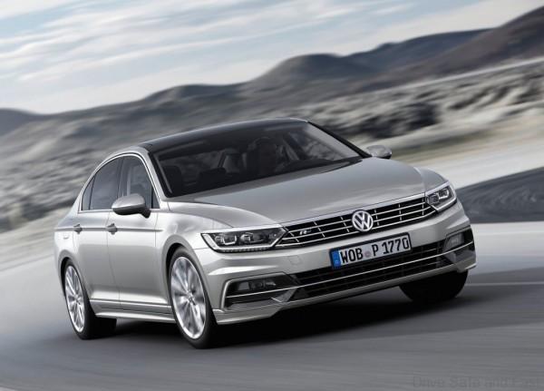Volkswagen-Passat_2015