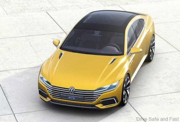 Volkswagen-Sport_Coupe_GTE_Concept_03