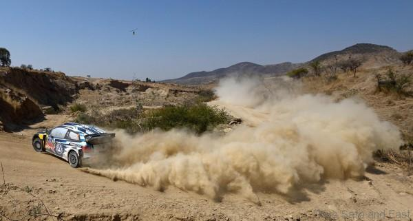 WRC Mexico_02