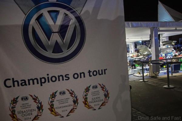 WRC Mexico_03