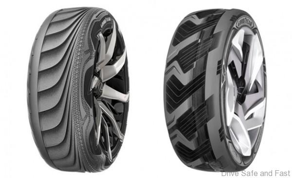 goodyear-concept-tires_1