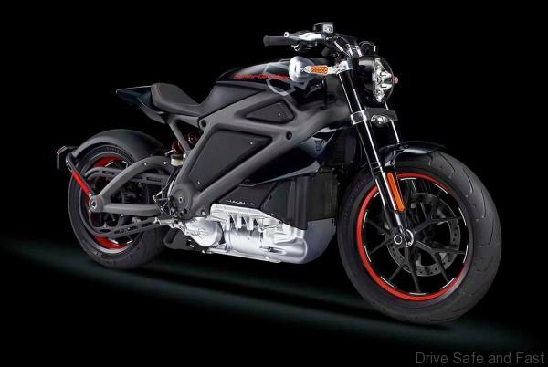 harley-davidsons-first-electric-motorcycle2
