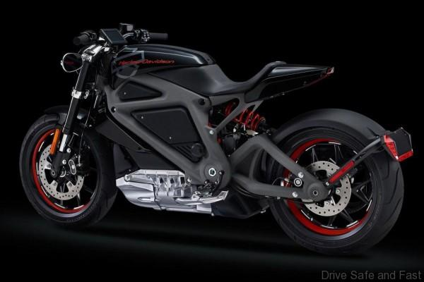 harley-davidsons-first-electric-motorcycle4